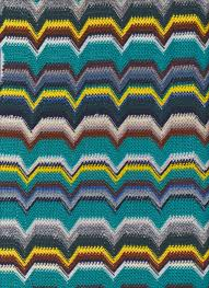 missoni fabric  fabulous fabrics  pinterest  tessuti e missoni