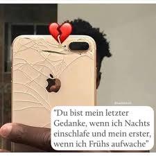 Sadddream Boy 17yrs Welches Handy Hast Du Ich Iphone X Foll