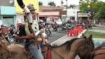 imagem de Ibirajuba Pernambuco n-18