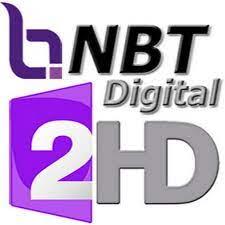NewsNBT THAILAND - YouTube