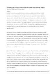 the american dream essay  semut my ip methe american dream essay death of a  sman essaymentor reflection essay bikes