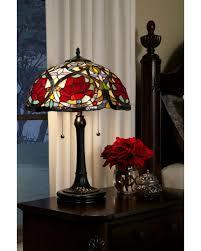 quoizel laa floor lamp quoizel hurricane lamp shades handmade tiffany lamps kids lamps torchiere floor lamp