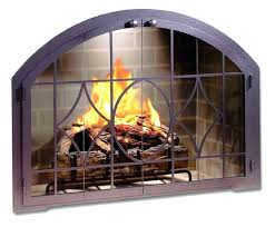 gas fireplace glass cleaner beautiful pictures for net cleaning doors door replacement f