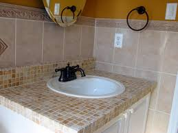 tiling ideas bathroom top: tiled ideas sink tiled ideas