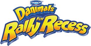 dannon logo rally4recesslogolockup jpgdannon logo vector