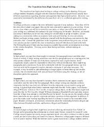 college essay examples college writing sample essay creative nursing essays contact our medical writers to get the best