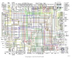 bazooka rs wiring diagram bazooka wiring harness diagram Bazooka El8a Wiring Diagram bmw k100 wiring diagram troubleshooting starting bmw k wiring bazooka rs wiring diagram bmw k wiring bazooka tube el8a wiring diagram
