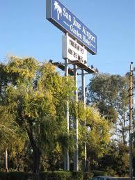 airport garden hotel san jose. San Jose Airport Garden Hotel Wikimapia