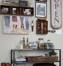 fascinating wall decor ideas as diy for kitchen and trend kitchen wall decor ideas