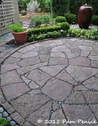 loose flagstone patio. If You Have A Loose Flagstone Patio, Do Weed Control Between The Stones. Pull Weeds Up By Roots Or Douse Them With Boiling Water. L\u2026 Patio