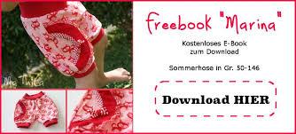 """Résultat de recherche d'images pour """"Marina - kurze Pumphose von M.Thiemig Freebook"""""""