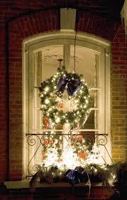 Attaching Christmas Lights Inside Windows Utah Window And Door Replacement Advantage Window And Door