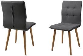 Super Esszimmer Stuhl Minimalistisch Jardines De Invierno A S L225 ...