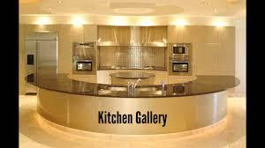 Kitchen Gallery Kitchen Gallery Youtube