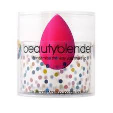 beautyblender the ultimate makeup sponge