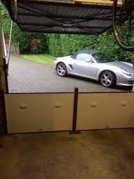 garage door flood barrierGarage Door Flood Barrier  Stormguard Floodplan