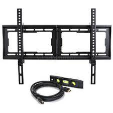 vizio tv mount. videosecu tilt tv wall mount for vizio 32\ vizio tv