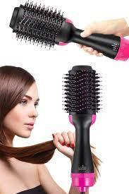 En Hızlı Taraklı Saç Düzleştirici Kullanıcı Yorumları