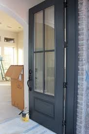 paint colors that go with grayMy Go To Paint Colors