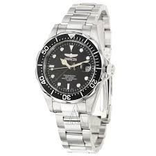 invicta pro diver 8932 watch watches invicta men s pro diver watch