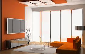 office color combinations. Simple Office Medium Size Neutral Color Schemes Best Decorating Your Home Warm Scheme Complementary . Split Combinations
