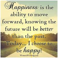 Quotes About Moving Forward In Life Fascinating Quotes About Moving Forward In Life Friendsforphelps