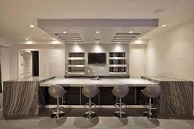 Decorating Lounge Design For Modern Ideas Home Counter