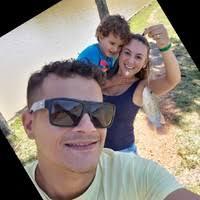 "10+ ""Eduardo Voss"" profiles | LinkedIn"