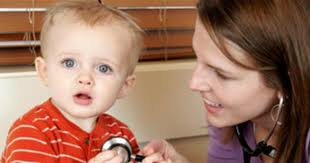 Si además son niños con trastorno del espectro autista, la cosa se complica aun más. Como Evaluan Los Pediatras A Los Ninos Para Detectar El Autismo Healthychildren Org