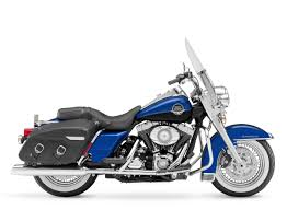 Harley Davidson Engine Size Chart 2008 Harley Davidson Lineup Gallery And Buyers Guide