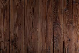 Wood texture Rough Pixabay Pexels 1000 Great Wood Texture Photos Pexels Free Stock Photos