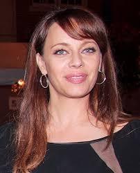 Melinda Clarke - Wikipedia