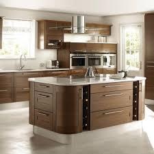 Luxury Kitchen Flooring Kitchen Flooring Installation Contractor North Va Kitchen
