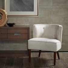 round accent chair. Round Accent Chair R