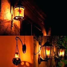 flickering chandelier bulbs flame light bulb led effect flickering fire with gravity sensor candelabra base flicker