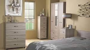 cadenza furniture. cadenza grey furniture