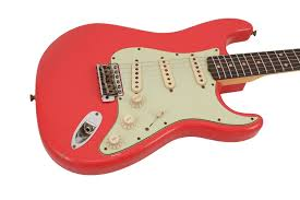 fender hm strat wiring diagram images tbx wiring diagram way strat related keywords suggestions 2 5 way strat long tail