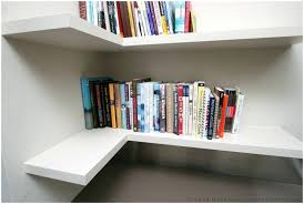 target wall shelves fancy target corner shelf amusing wall shelves floating alluring book inspiration design target target wall shelves