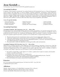 Boeing Resume Example Fresh Boeing Resume Builder
