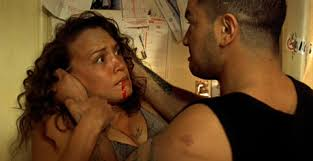 once were warriors trailers from hell