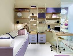 marvelous college bedroom ideas for girls gallery ideas house