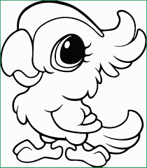Coloring Pages Com Admirably Cute Monkey Coloring Pages Coloring