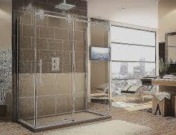sliding glass door safety decals awesome bathroom sliding door installation luxury bathroom door design