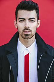 409 Best Jonas Brothers Images On Pinterest Jonas Brothers
