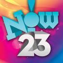 Now! Vol. 23 [2014]