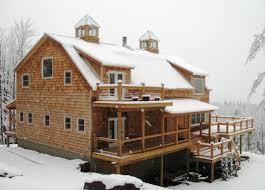 explore the home exterior