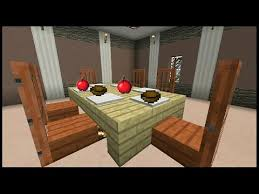 how to make a table in minecraft. Plain Minecraft Minecraft Pe  How To Make A TableImproved Version With To Make A Table In Minecraft T
