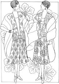 Small Picture 42 best Red Hat coloring pages images on Pinterest Drawings