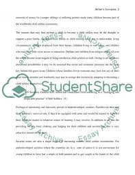child ier issue in sudan uganda and child ier issue in sudan uganda and essay example