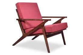 unique lounge chairs. Mid Century Lounge Chair Unique Birger Tb3home Midinmod Chairs